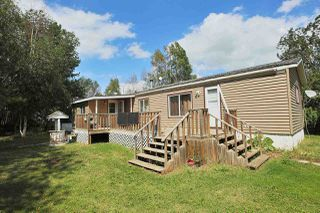 Main Photo: 49022 Range Road 250: Rural Leduc County House for sale : MLS®# E4122280