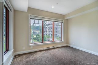 Photo 10: 316 1335 Bear Mountain Parkway in VICTORIA: La Bear Mountain Condo Apartment for sale (Langford)  : MLS®# 397307