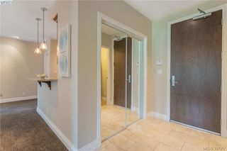 Photo 17: 316 1335 Bear Mountain Parkway in VICTORIA: La Bear Mountain Condo Apartment for sale (Langford)  : MLS®# 397307