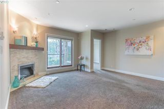 Photo 16: 316 1335 Bear Mountain Parkway in VICTORIA: La Bear Mountain Condo Apartment for sale (Langford)  : MLS®# 397307