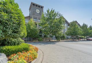 Photo 31: 316 1335 Bear Mountain Parkway in VICTORIA: La Bear Mountain Condo Apartment for sale (Langford)  : MLS®# 397307