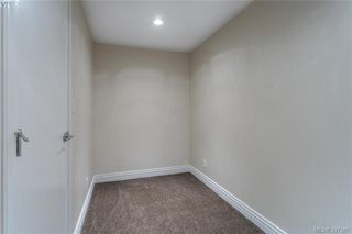 Photo 15: 316 1335 Bear Mountain Parkway in VICTORIA: La Bear Mountain Condo Apartment for sale (Langford)  : MLS®# 397307