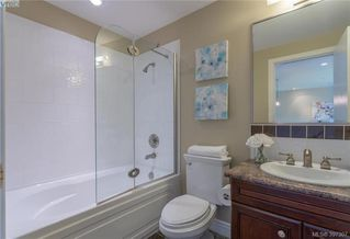 Photo 19: 316 1335 Bear Mountain Parkway in VICTORIA: La Bear Mountain Condo Apartment for sale (Langford)  : MLS®# 397307