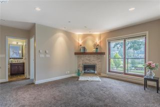Photo 4: 316 1335 Bear Mountain Parkway in VICTORIA: La Bear Mountain Condo Apartment for sale (Langford)  : MLS®# 397307