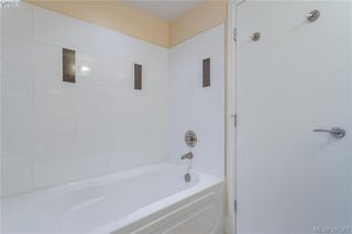 Photo 13: 316 1335 Bear Mountain Parkway in VICTORIA: La Bear Mountain Condo Apartment for sale (Langford)  : MLS®# 397307