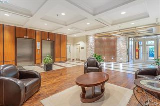 Photo 2: 316 1335 Bear Mountain Parkway in VICTORIA: La Bear Mountain Condo Apartment for sale (Langford)  : MLS®# 397307