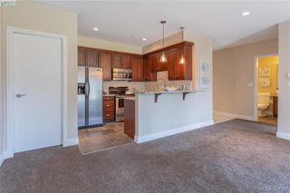 Photo 26: 316 1335 Bear Mountain Parkway in VICTORIA: La Bear Mountain Condo Apartment for sale (Langford)  : MLS®# 397307