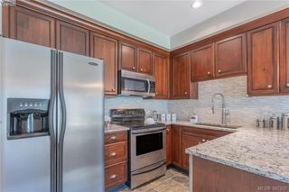 Photo 5: 316 1335 Bear Mountain Parkway in VICTORIA: La Bear Mountain Condo Apartment for sale (Langford)  : MLS®# 397307