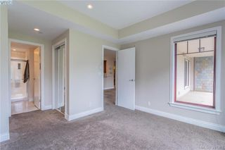 Photo 11: 316 1335 Bear Mountain Parkway in VICTORIA: La Bear Mountain Condo Apartment for sale (Langford)  : MLS®# 397307