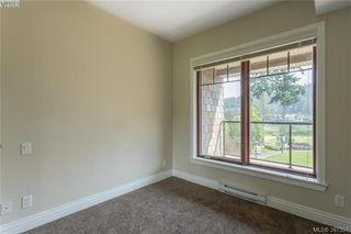 Photo 20: 316 1335 Bear Mountain Parkway in VICTORIA: La Bear Mountain Condo Apartment for sale (Langford)  : MLS®# 397307