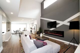Main Photo: 6075 KING Landing in Edmonton: Zone 56 House for sale : MLS®# E4125908