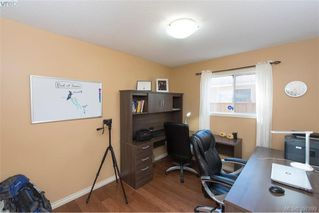Photo 12: 1553 Eric Rd in VICTORIA: SE Mt Doug Single Family Detached for sale (Saanich East)  : MLS®# 796027
