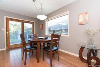 Photo 9: 1553 Eric Rd in VICTORIA: SE Mt Doug Single Family Detached for sale (Saanich East)  : MLS®# 796027
