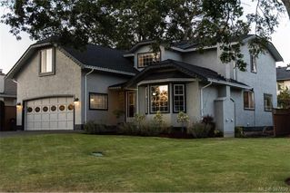 Photo 24: 1553 Eric Rd in VICTORIA: SE Mt Doug Single Family Detached for sale (Saanich East)  : MLS®# 796027