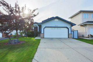 Main Photo: 16124 83 Street in Edmonton: Zone 28 House for sale : MLS®# E4128504