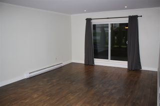 "Photo 14: 101 33850 FERN Street in Abbotsford: Central Abbotsford Condo for sale in ""Fernwood Manor"" : MLS®# R2318166"