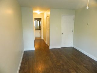 "Photo 4: 101 33850 FERN Street in Abbotsford: Central Abbotsford Condo for sale in ""Fernwood Manor"" : MLS®# R2318166"