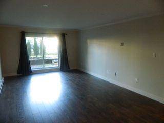"Photo 15: 101 33850 FERN Street in Abbotsford: Central Abbotsford Condo for sale in ""Fernwood Manor"" : MLS®# R2318166"
