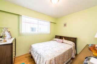 Photo 7: 4090 PERRY Street in Vancouver: Victoria VE House for sale (Vancouver East)  : MLS®# R2319029