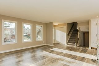Photo 4: 13 LACHAMBRE Place: St. Albert House for sale : MLS®# E4134331
