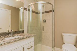 Photo 17: 13 LACHAMBRE Place: St. Albert House for sale : MLS®# E4134331