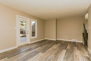 Photo 11: 13 LACHAMBRE Place: St. Albert House for sale : MLS®# E4134331