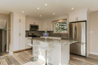 Photo 5: 13 LACHAMBRE Place: St. Albert House for sale : MLS®# E4134331