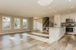 Photo 1: 13 LACHAMBRE Place: St. Albert House for sale : MLS®# E4134331