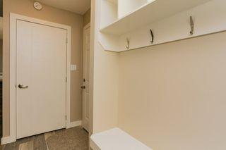 Photo 12: 13 LACHAMBRE Place: St. Albert House for sale : MLS®# E4134331
