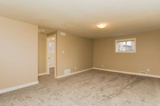 Photo 20: 13 LACHAMBRE Place: St. Albert House for sale : MLS®# E4134331