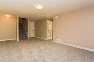 Photo 22: 13 LACHAMBRE Place: St. Albert House for sale : MLS®# E4134331
