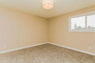 Photo 16: 13 LACHAMBRE Place: St. Albert House for sale : MLS®# E4134331
