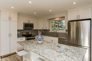 Photo 8: 13 LACHAMBRE Place: St. Albert House for sale : MLS®# E4134331