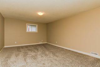 Photo 21: 13 LACHAMBRE Place: St. Albert House for sale : MLS®# E4134331