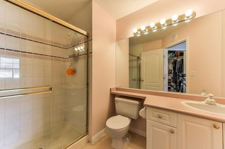 "Photo 17: 40 12165 75 Avenue in Surrey: West Newton Townhouse for sale in ""STRAWBERRY HILL ESTATES"" : MLS®# R2320818"