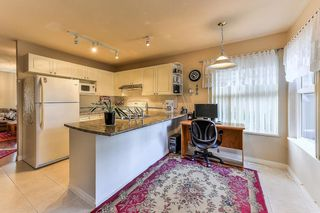 "Photo 6: 40 12165 75 Avenue in Surrey: West Newton Townhouse for sale in ""STRAWBERRY HILL ESTATES"" : MLS®# R2320818"