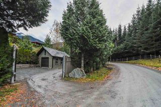 Photo 20: 7720 NIXON Road in Chilliwack: Eastern Hillsides House for sale : MLS®# R2321543