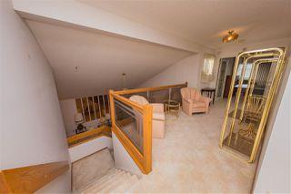 Photo 15: 11119 118 Street NW in Edmonton: Zone 08 House for sale : MLS®# E4136209