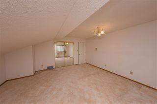 Photo 13: 11119 118 Street NW in Edmonton: Zone 08 House for sale : MLS®# E4136209