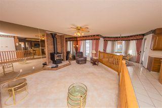 Photo 9: 11119 118 Street NW in Edmonton: Zone 08 House for sale : MLS®# E4136209