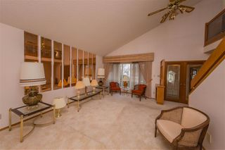 Photo 5: 11119 118 Street NW in Edmonton: Zone 08 House for sale : MLS®# E4136209