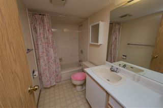 Photo 22: 11119 118 Street NW in Edmonton: Zone 08 House for sale : MLS®# E4136209