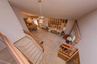 Photo 16: 11119 118 Street NW in Edmonton: Zone 08 House for sale : MLS®# E4136209