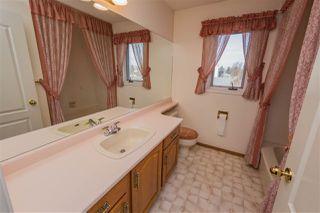 Photo 14: 11119 118 Street NW in Edmonton: Zone 08 House for sale : MLS®# E4136209