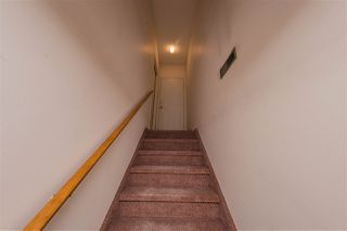 Photo 20: 11119 118 Street NW in Edmonton: Zone 08 House for sale : MLS®# E4136209