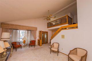 Photo 4: 11119 118 Street NW in Edmonton: Zone 08 House for sale : MLS®# E4136209