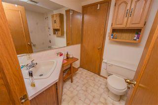 Photo 7: 11119 118 Street NW in Edmonton: Zone 08 House for sale : MLS®# E4136209