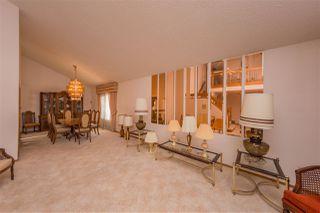 Photo 2: 11119 118 Street NW in Edmonton: Zone 08 House for sale : MLS®# E4136209