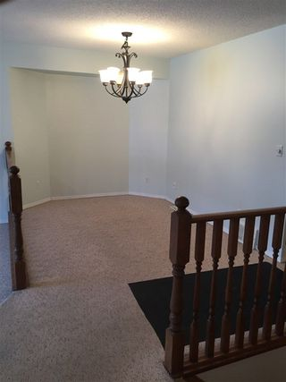 Photo 7: 33 Dayton Crescent: St. Albert House for sale : MLS®# E4136356