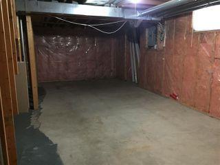 Photo 24: 33 Dayton Crescent: St. Albert House for sale : MLS®# E4136356